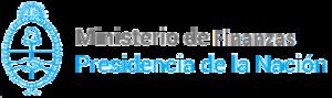 Ministerio_de_Finanzas