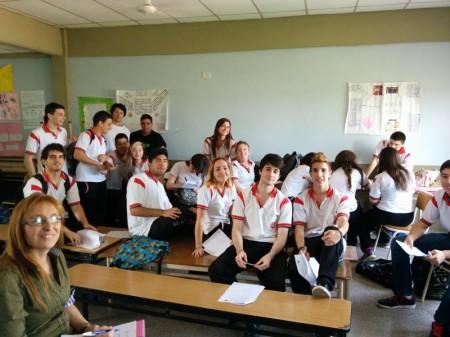 Salida_-_Escuela_Rep_blica_Argentina_-_Mor_n_III__1_
