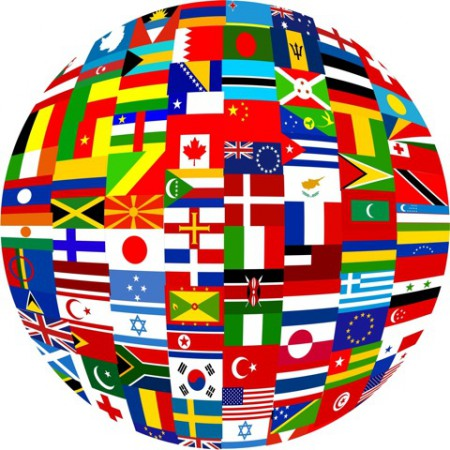 banderas-del-mundo-paises-identificador-de-banderas-flag-identifier