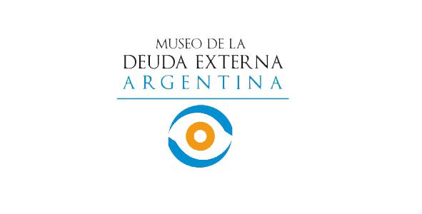 El Museo visitando Ituzaingó