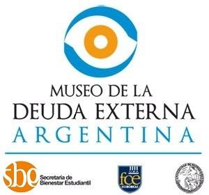 Hitos de la deuda pública argentina en mayo